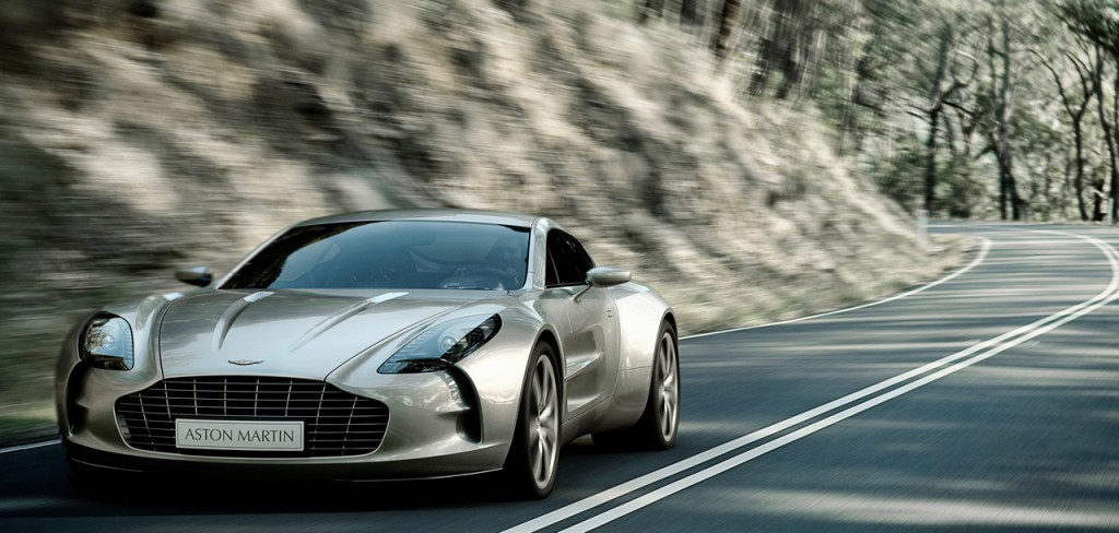 aston_martin_one_77_images_001
