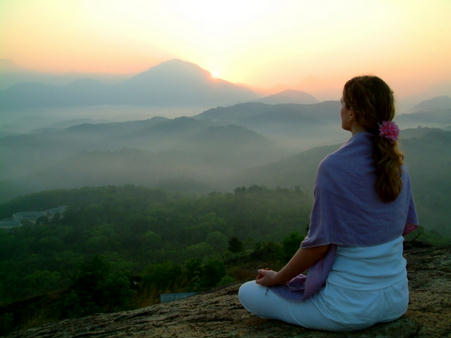 learn-meditation2